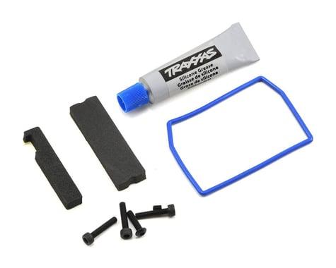 Traxxas Seal Kit/Receiver Box TRA7725