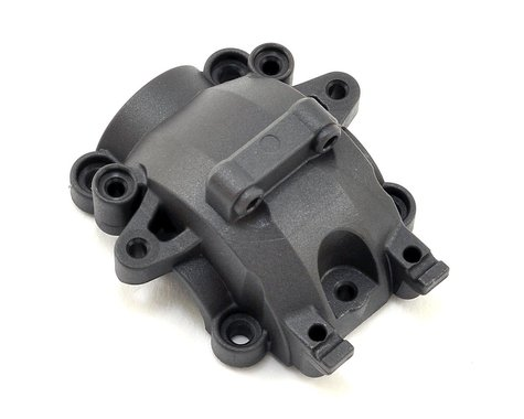 Traxxas Front Differential Housing TRA8381