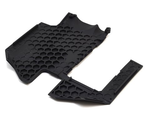 Traxxas Chassis Skidplate TRA8521