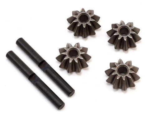 Traxxas Gear Set Differential TRA8682