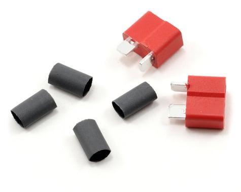 Deans 2 Pack Female Ultra Plug WSD1303