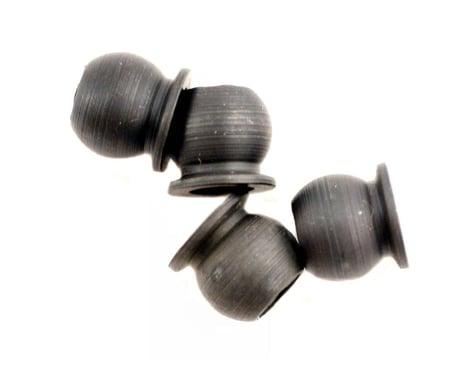 Xray Ball Universal 5.8mm Hex (4)
