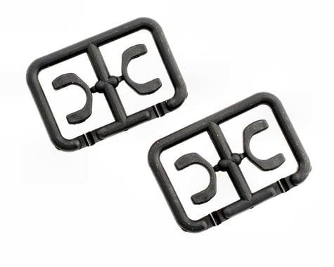 Xray Driveshaft Replacement Plastic Cap 3mm - V2 (4)