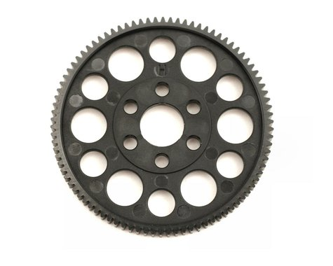 """XRAY 48P Spur Gear """"H"""" (90T)"""
