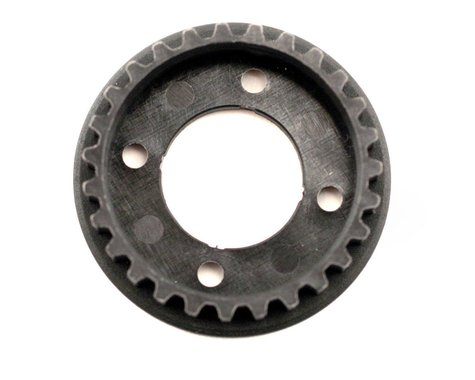 Xray Composite Timing Belt Pulley 27T (NT1)