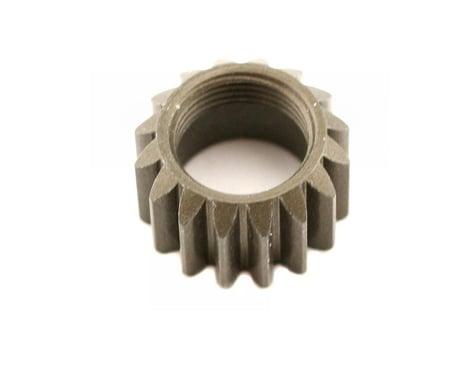 Xray XCA Aluminum 1st Gear Pinion (16T)