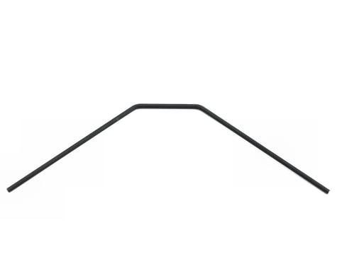 Xray Rear Anti-Roll Bar 2.4mm