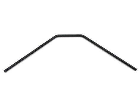 Xray Rear Anti-Roll Bar 3.0mm