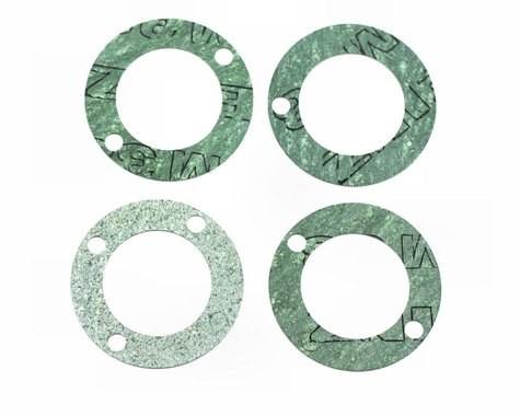 Xray Differential Gasket (4)